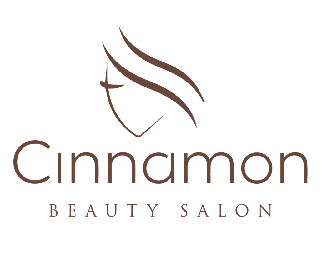 Cinnamon Beauty Salon