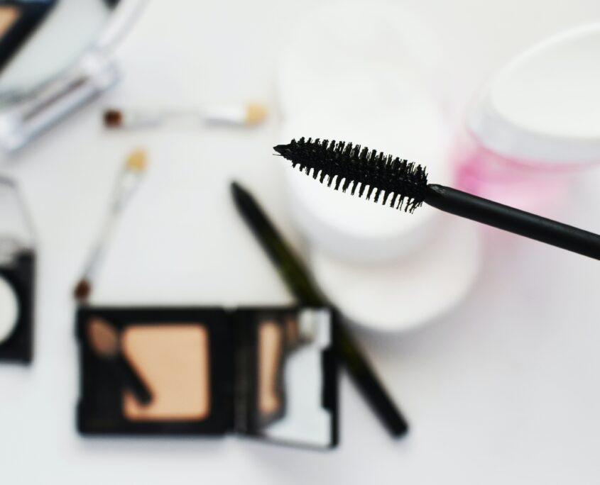 makeup de vara