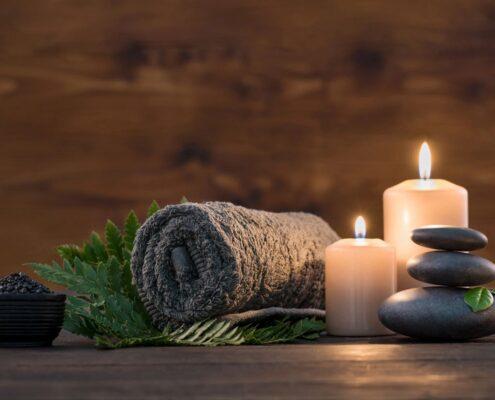 pietre masaj
